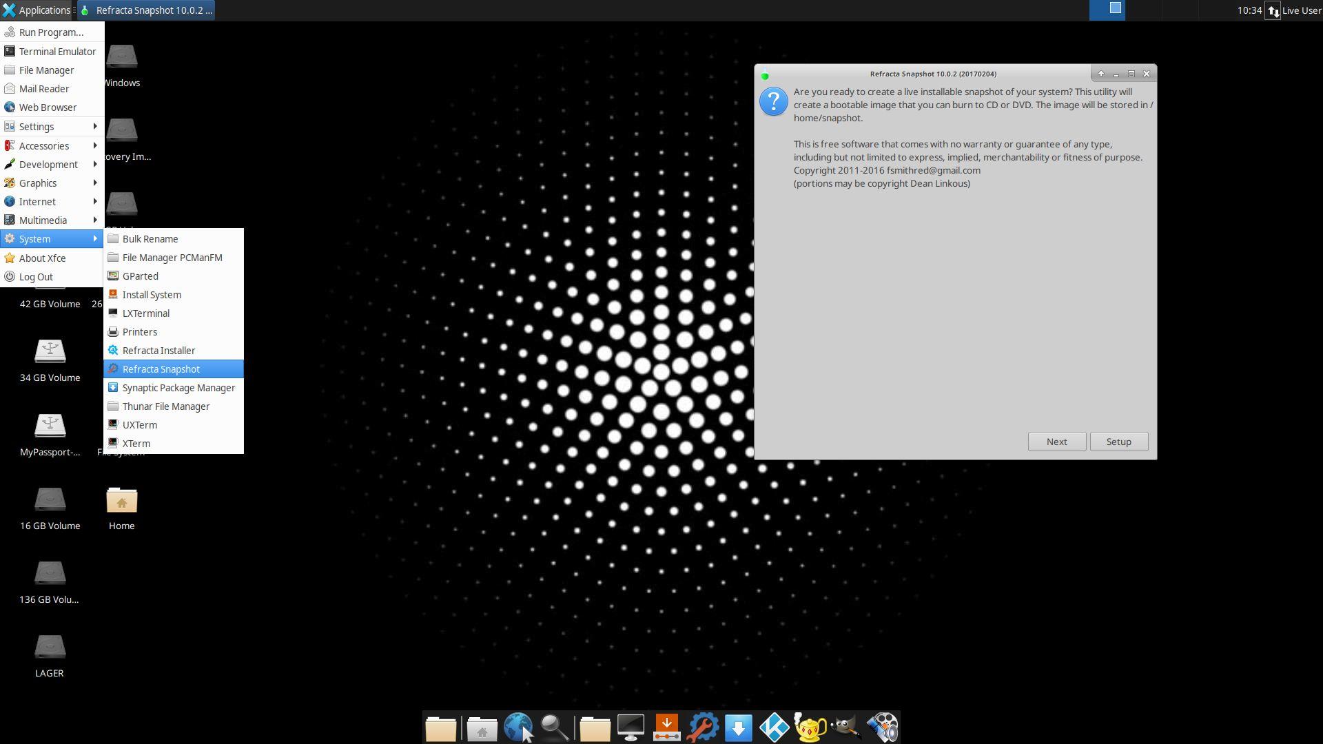 Xubuntu raspberry pi download